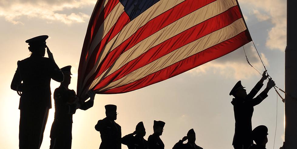 veterans-care-min.png