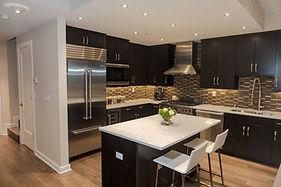 amazing-modern-kitchen-design-ideas-with