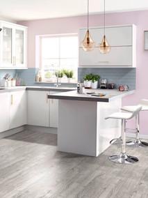 Kitchen-Trends-2018-Unicorn-inspired-des
