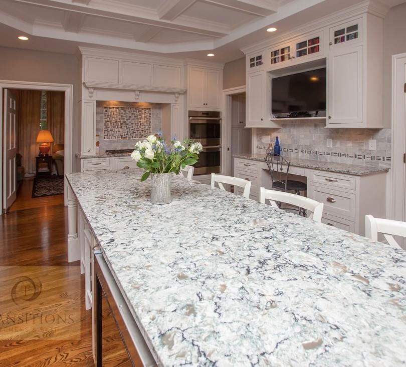 205bpr-kitchen-design-5_web-min.jpg