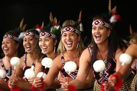 Traveling to New Zealand? Here are some common Maori phrases to help you along your journey