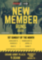 BMR New Member1.png