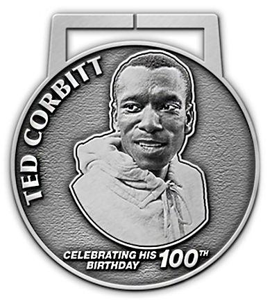 TC19 medal img1.jpg