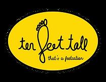 TFT_Logos_feetcation-01.png