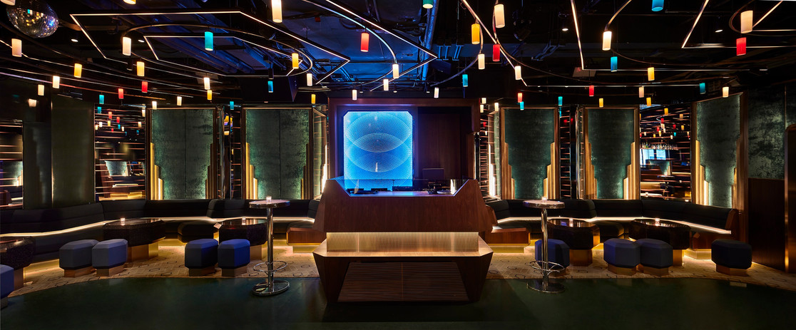Cassio_CO_Lounge_Panorama.jpg