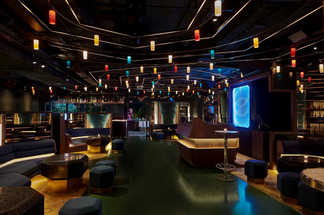 Cassio_CO_Lounge to Terrace (1).jpg
