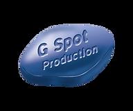 gspotlogo-03.png