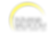 Taz_logo-01.png