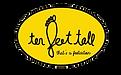 TFT_449x300px_logo-01-01.png