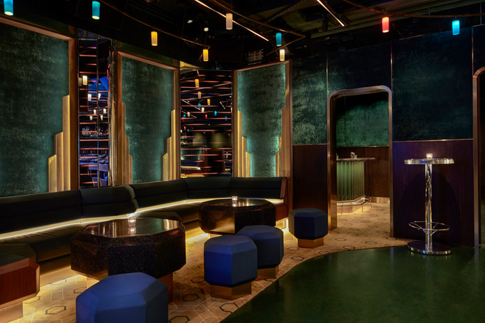 Cassio_CO_Dedicated Tables & Private Bar.jpg