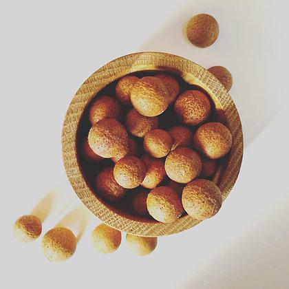 Diffuser Balls