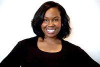 Chelsea C. Williams - CEO