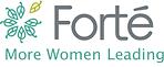 Forte - More Women Leading