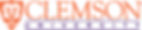 orange-purple.png
