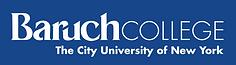 Baruch Logo.png