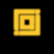 CC Logo_Edited.png