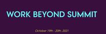 WorkBeyond Summit.png