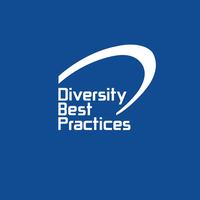 Diversity Best Practice