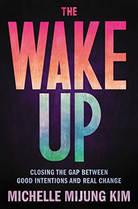 the wake up.jpeg