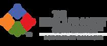 HRSWC logo.png