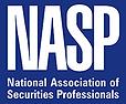 nasp-logo.png