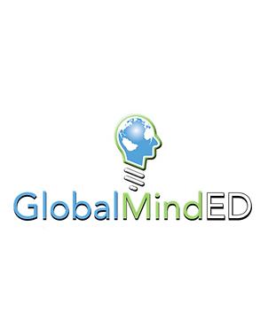 Global Mind ED