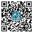 Mala Menu QR Code.png