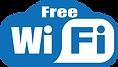 FREE WIFI MAUI