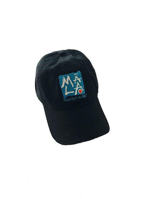 MĀLA Hat