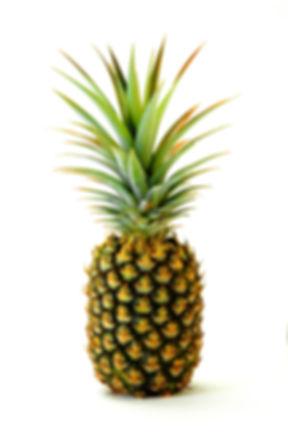 Mala Maui