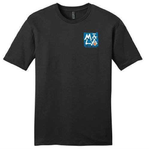 MĀLA Women's T-Shirt