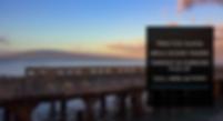 Screen Shot 2020-03-19 at 11.04.29 AM.pn