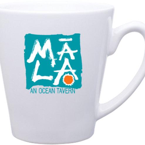 MĀLA Coffee Mug