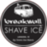 BREAKWALL VW logo 2016_BY DTH web.png