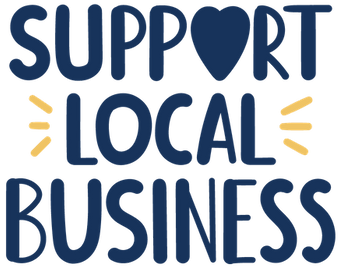 Support Local Business - Small.png