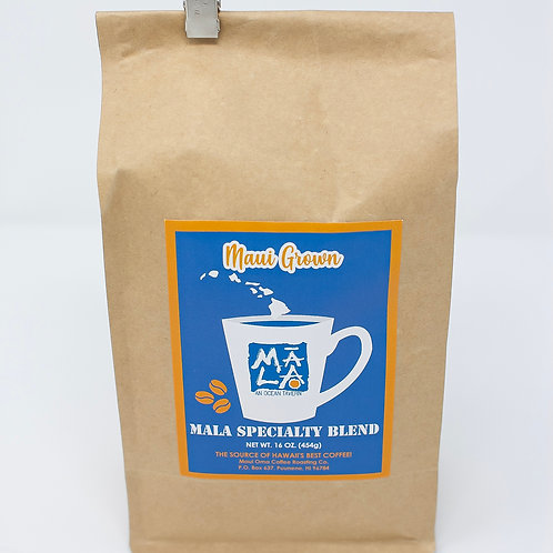 MĀLA Coffee