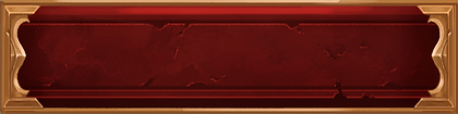 Button_Bar_red.png