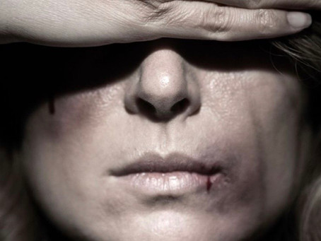 Conférence de prévention des violences conjugales