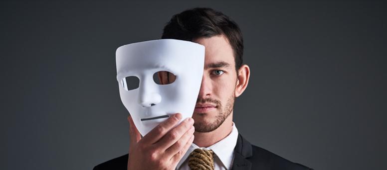 Manipulateurs-pervers-narcissiques-qui-s
