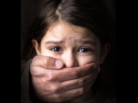 Le constat du déni social des violences subies dans l'enfance