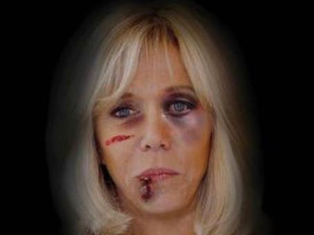 La campagne italienne contre les violences faites aux femmes