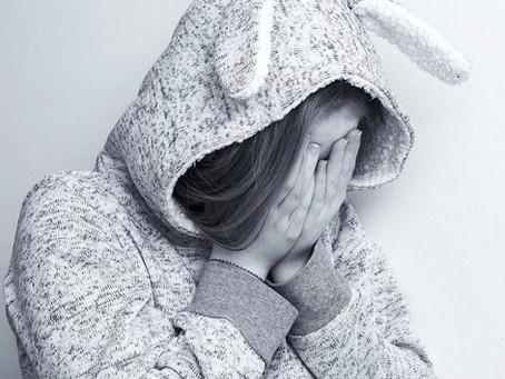 Êtes-vous sous l'emprise d'une personne toxique ?