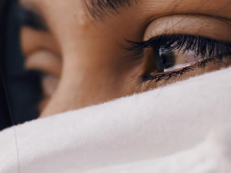 Connaitre les 7 étapes du deuil (décès, divorce ou licenciement)