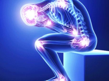 Gérer la douleur : Et si on insérait l'outil sophro dans sa psychothérapie ?