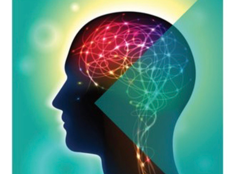La psychothérapie pourquoi ?