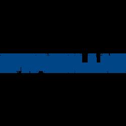 Logos Newsfeed45