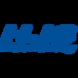 Logos Newsfeed29