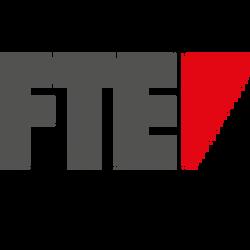 Logos Newsfeed37