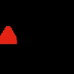 Logos Newsfeed31