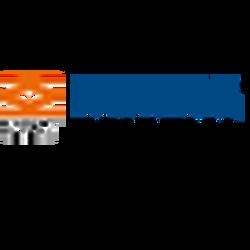 Logos Newsfeed68 2